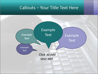 0000077896 PowerPoint Template - Slide 73