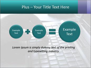 0000077896 PowerPoint Template - Slide 75