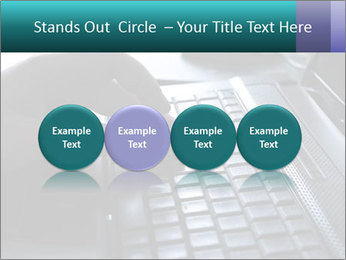 0000077896 PowerPoint Template - Slide 76