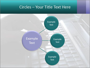 0000077896 PowerPoint Template - Slide 79