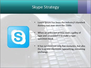 0000077896 PowerPoint Template - Slide 8