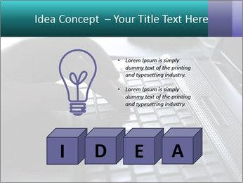 0000077896 PowerPoint Templates - Slide 80