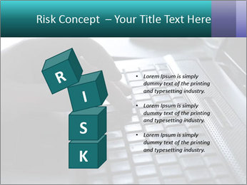 0000077896 PowerPoint Template - Slide 81