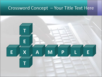 0000077896 PowerPoint Template - Slide 82