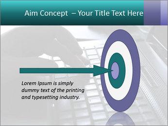 0000077896 PowerPoint Templates - Slide 83