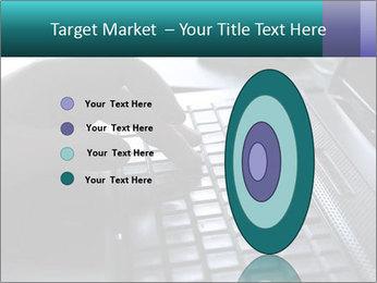 0000077896 PowerPoint Templates - Slide 84