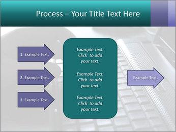 0000077896 PowerPoint Templates - Slide 85