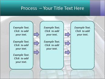 0000077896 PowerPoint Template - Slide 86