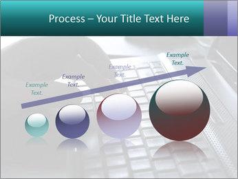 0000077896 PowerPoint Templates - Slide 87