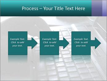 0000077896 PowerPoint Templates - Slide 88