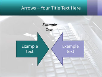 0000077896 PowerPoint Template - Slide 90