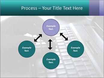 0000077896 PowerPoint Templates - Slide 91