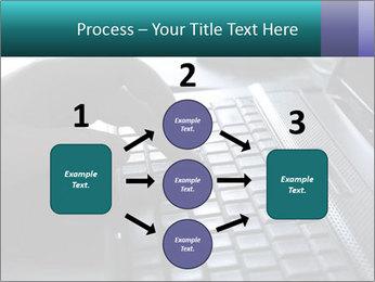 0000077896 PowerPoint Templates - Slide 92