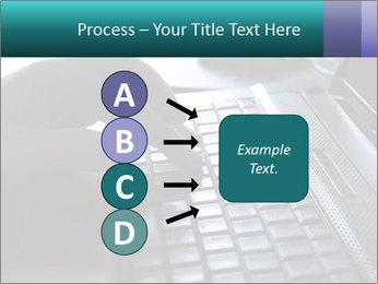0000077896 PowerPoint Template - Slide 94
