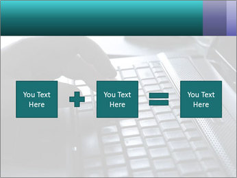 0000077896 PowerPoint Template - Slide 95