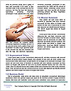 0000077896 Word Templates - Page 4