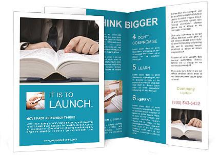 0000077897 Brochure Templates
