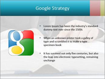 0000077897 PowerPoint Templates - Slide 10