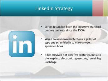 0000077897 PowerPoint Template - Slide 12
