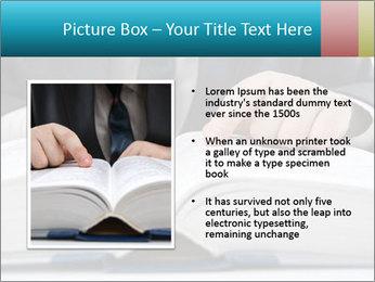 0000077897 PowerPoint Template - Slide 13