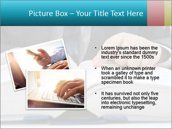 0000077897 PowerPoint Templates - Slide 20