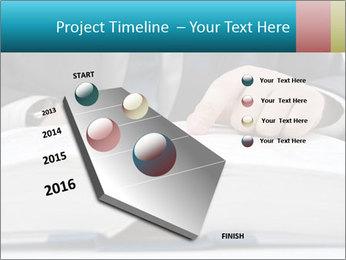 0000077897 PowerPoint Templates - Slide 26