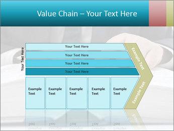 0000077897 PowerPoint Templates - Slide 27