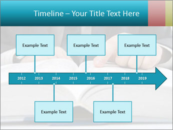 0000077897 PowerPoint Template - Slide 28