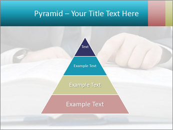 0000077897 PowerPoint Templates - Slide 30