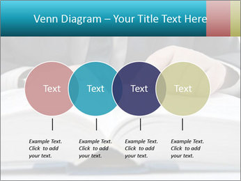 0000077897 PowerPoint Templates - Slide 32