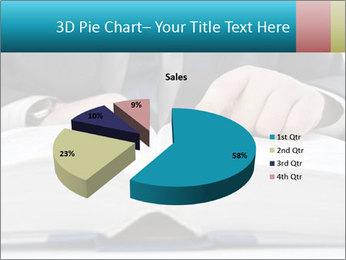 0000077897 PowerPoint Templates - Slide 35