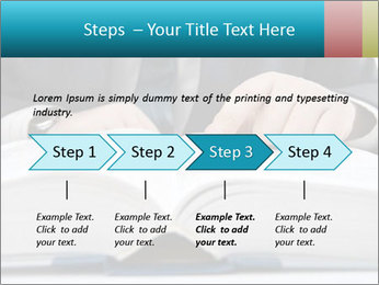 0000077897 PowerPoint Templates - Slide 4
