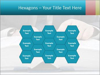 0000077897 PowerPoint Template - Slide 44