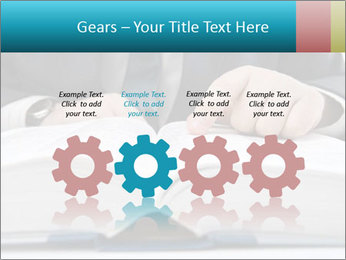 0000077897 PowerPoint Templates - Slide 48