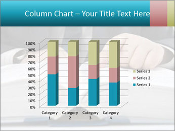 0000077897 PowerPoint Templates - Slide 50