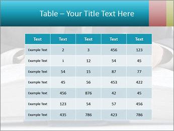 0000077897 PowerPoint Templates - Slide 55