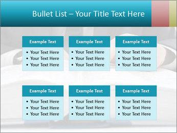0000077897 PowerPoint Templates - Slide 56