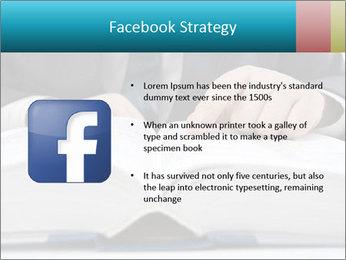 0000077897 PowerPoint Templates - Slide 6