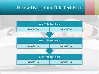 0000077897 PowerPoint Templates - Slide 60