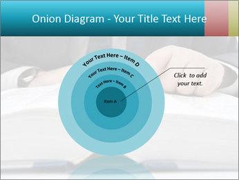 0000077897 PowerPoint Template - Slide 61