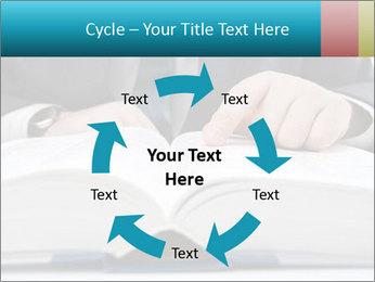 0000077897 PowerPoint Template - Slide 62