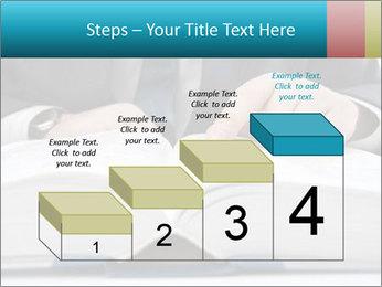 0000077897 PowerPoint Template - Slide 64