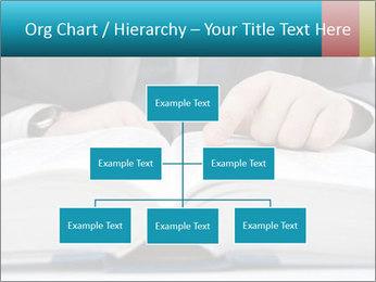 0000077897 PowerPoint Templates - Slide 66