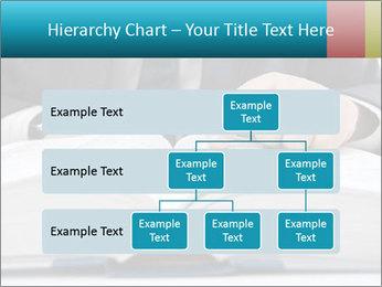 0000077897 PowerPoint Templates - Slide 67