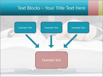 0000077897 PowerPoint Templates - Slide 70