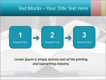 0000077897 PowerPoint Template - Slide 71