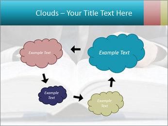 0000077897 PowerPoint Templates - Slide 72