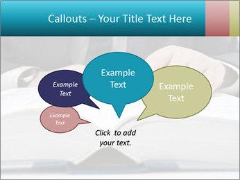 0000077897 PowerPoint Template - Slide 73