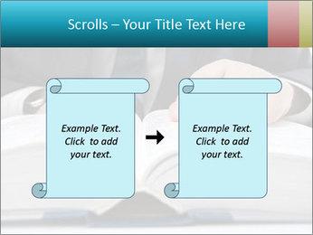 0000077897 PowerPoint Templates - Slide 74