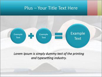 0000077897 PowerPoint Templates - Slide 75